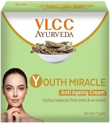 VLCC AYU30