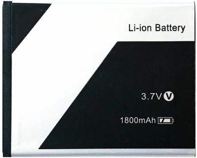 Macron Mobile Battery For Xolo Xolo PRIME