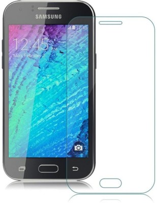 Aptivos Impossible Screen Guard for SAMSUNG GALAXY CORE GT-i8262(Pack of 1)