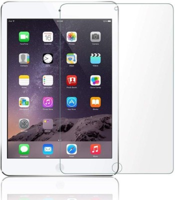 CELLSHEPHARD Impossible Screen Guard for APPLE IPAD AIR 2(Pack of 1)