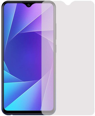 Imperium Tempered Glass Guard for OnePlus 6(Pack of 1)