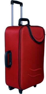MANIC TROLLEY|TRENDY Cabin Luggage   20 inch
