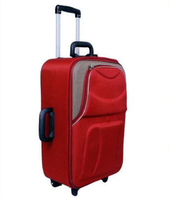 CEEROCK Travel tourist bags Cabin Luggage   20 inch CEEROCK Suitcases