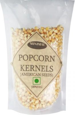 Minimal popcorn seed 1 kg