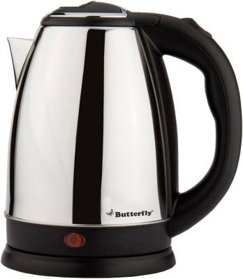 Kettles, Coffee Makers & more (Upto 55% Off)