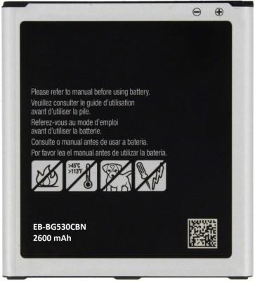 parfaitron Mobile Battery For Samsung GALAXY On5 Pro / J2 PRO / (J2 2016) / J2 ACE / GRAND PRIME G530 OR G531 / J3 / J3 PRO / ON 5 / J5
