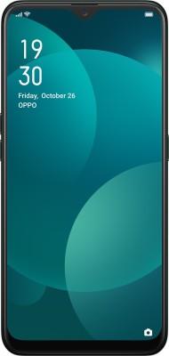 OPPO F11 (Marble Green, 128 GB)(4 GB RAM)