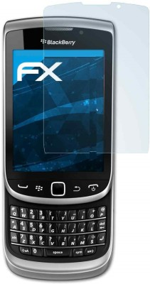 King Screen Guard for Blackberry Torch 2 9810