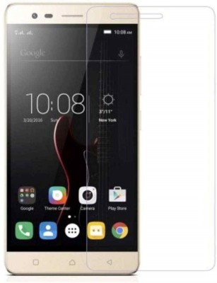Zootkart Impossible Screen Guard for Lenovo Vibe K5(Pack of 1)