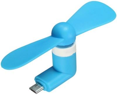 Uno Covers Android Mini Pin USB Fan uno fan USB Fan Multicolor