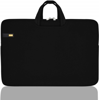 TGK 13 inch Laptop Case