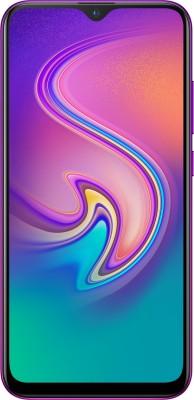 Infinix S4 (Twilight Purple, 32 GB)(3 GB RAM)
