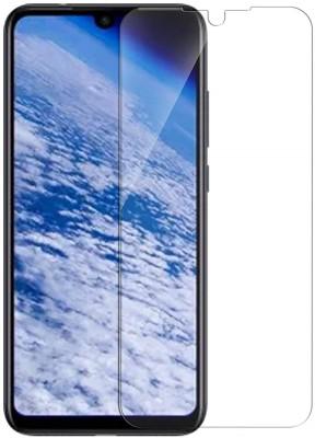 Flipkart SmartBuy Edge To Edge Tempered Glass for Mi Redmi Note 7, Mi Redmi Note 7 Pro, Mi Redmi Note 7S(Pack of 1)