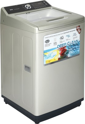 IFB 8.5 kg Fully Automatic Top Load Washing Machine Gold(TL 85SCH)   Washing Machine  (IFB)