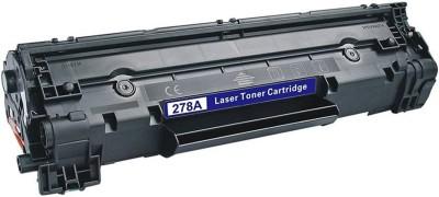 KAVYA 78A Toner Cartridge Black Ink Toner