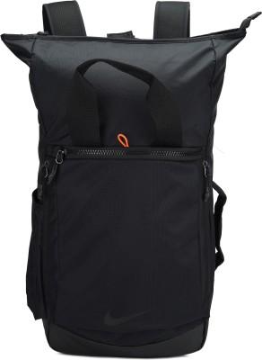 Nike NK VPR ENRGY BKPK - 2.0 Rucksack  - 5 L(Black)