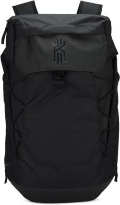 Nike KYRIE NK BKPK Rucksack  - 5 L(Black)