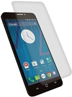 Macron Tempered Glass Guard for Xolo 8X-1000(Pack of 1)