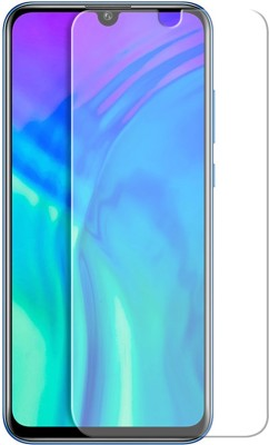 Sprig Tempered Glass Guard for Honor 10 Lite, Honor 10i, Honor 20i, Huawei P Smart Plus(Pack of 1)