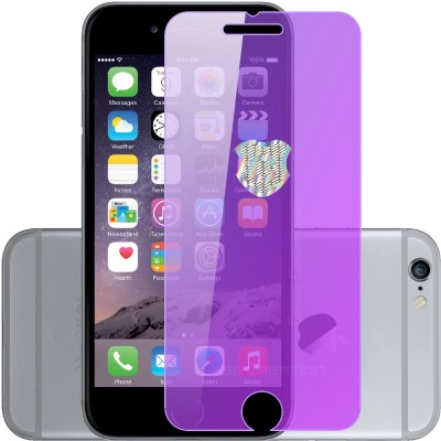 Case Creation Screen Guard for Apple Iphone 7 Plus (2018)(Pack of 1)