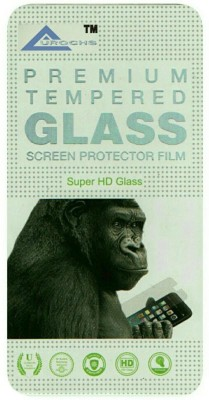 ACE GORILLA Tempered Glass Guard for SAMSUNG GALAXY GRAND i9082