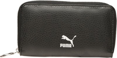 Puma Men Wallet(3 Card Slots) at flipkart
