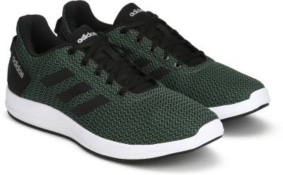 41% OFF on ADIDAS Grito M Running Shoes