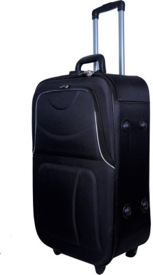 MARCUS MARCUS_Saffari Style|Travel tourist bags|Unisex|Number Check in Luggage   24 inch MARCUS Suitcases