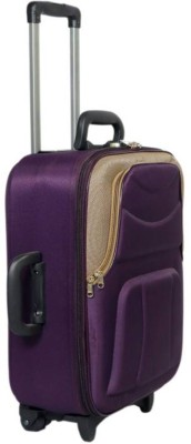 MANIC TOURIST   TRAVLE | NUMBER LOCK Check in Luggage   24 inch
