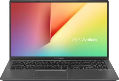 Asus VivoBook 15 Core i3 8th Gen - (4 GB/256 GB SSD/Windows 10 Home) X512FA-EJ550T Laptop(15.6 inch, Slate Grey, 1.70 kg)