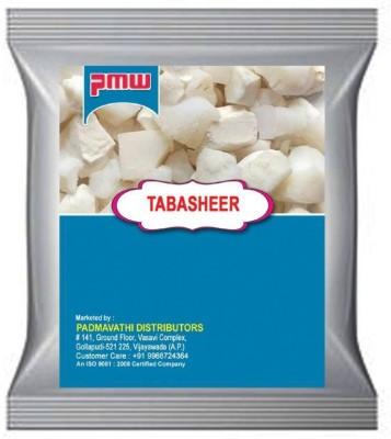 PMW Best Quality Banslochan - Tabasheer-500 Grams (500 g) 500 Washing Powder