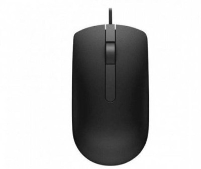 Dell ms116 007 Wireless Optical Gaming Mouse