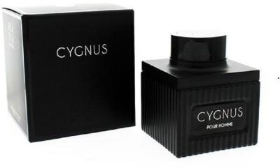 Armaf Cygnus Pour Homme 100ml Men EDP Eau de Parfum  -  100 ml(For Men) at flipkart