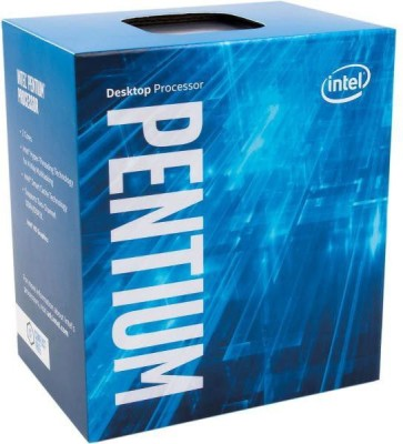 pentium processor features – Review