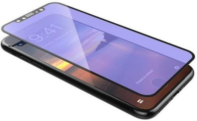 KHR Screen Guard for Apple iPhone XS Max(Pack of 1)