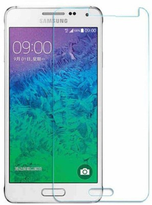 Zootkart Impossible Screen Guard for Samsung Galaxy Z1(Pack of 1)