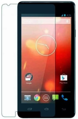 Zootkart Impossible Screen Guard for Gionee Marathon M2(Pack of 1)