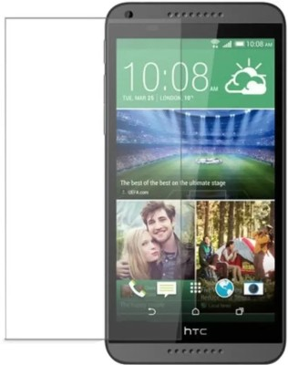 Zootkart Impossible Screen Guard for Htc Desire One M8 Eye(Pack of 1)