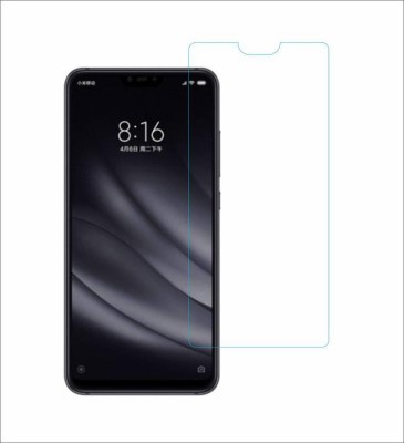 CHAMBU Tempered Glass Guard for Philips 928(Pack of 1)