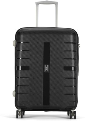 VIP Voyager 360° Strolly Check in Luggage   26 inch