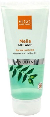 VLCC Skin Defense Melia 80 ml Face Wash