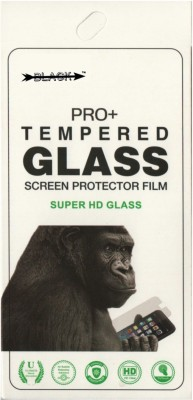 ARCHAIC Gorilla Tempered Glass Guard for SONY XPERIA SP(Pack of 1)