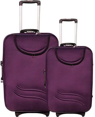 Mofaro URBAN CLASSY Check in Luggage   24 inch
