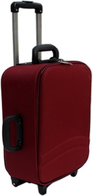 Mofaro NEW DESIGN Expandable  Check in Luggage   23 inch