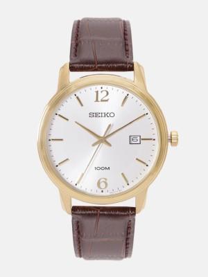 Seiko SUR266P1 Analog Watch - For Men