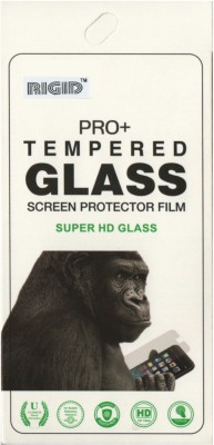 Ace Gorilla Tempered Glass Guard for Motorola Moto X Play(Pack of 1)