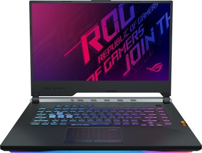 Asus ROG Strix Scar III Core i7 9th Gen - (16 GB/1 TB SSD/Windows 10 Home/6 GB Graphics/NVIDIA Geforce GTX...