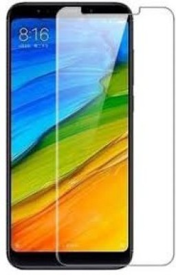 APTIVOS Impossible Screen Guard for Samsung Galaxy MEGA 5.8(Pack of 1)