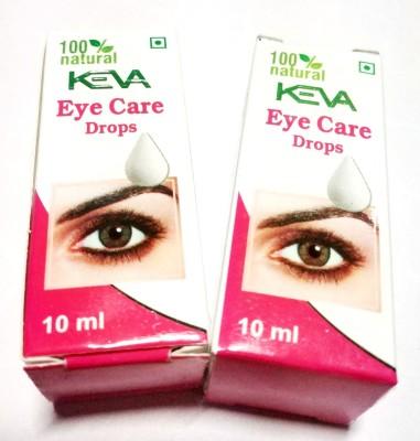 KEVA Eye Drops(10 ml)
