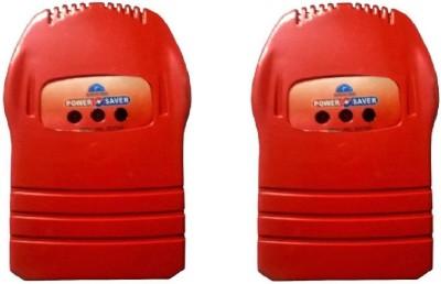RANKONE 2 SUNSKY SHOP POWER SAVER MINI STABILIZER Red RANKONE Voltage Stabilizers